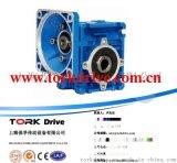 TORK/保孚供应RV系列涡轮蜗杆减速机