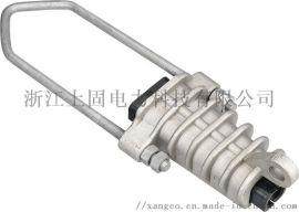 絕緣耐張線夾NXJ 10KV35到300平方