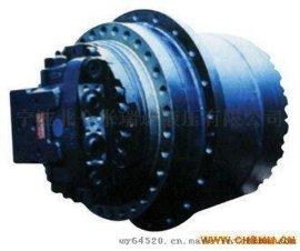 液压马达MSE05-2-133-R05