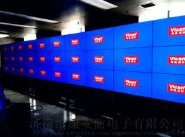 济南46寸液晶拼接屏|无缝拼接屏-维康国际