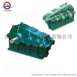 ZS65圆柱齿轮减速机/低的是价格,高的是品质