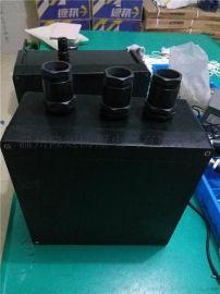 BJX8050-10/16A防爆防腐接線箱/eJX-S防爆防腐全塑外殼