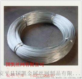 0.18  0.19  0.2mm鍍鋅絲