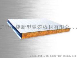 沈阳纸蜂窝铝蜂窝净化板手工波镁净化板