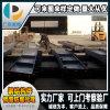 海南钢结构建筑工程 钢结构大棚厂房广场搭建 钢结构件焊接成型