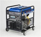 TO300A自發電300A柴油焊機
