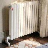 祥瑞家急修郑州暖通安装公司不选你就亏大了