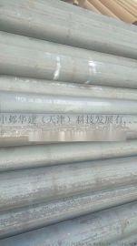 美标无缝钢管-ASTM A106Gr.B无缝钢管