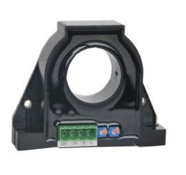 安科瑞AHKC-LT霍尔闭口式开环电流传感器