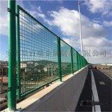 钢板网桥梁护栏-电焊桥梁护栏网-不锈钢桥梁护栏网