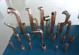 厂家可定制加工各类焊接件