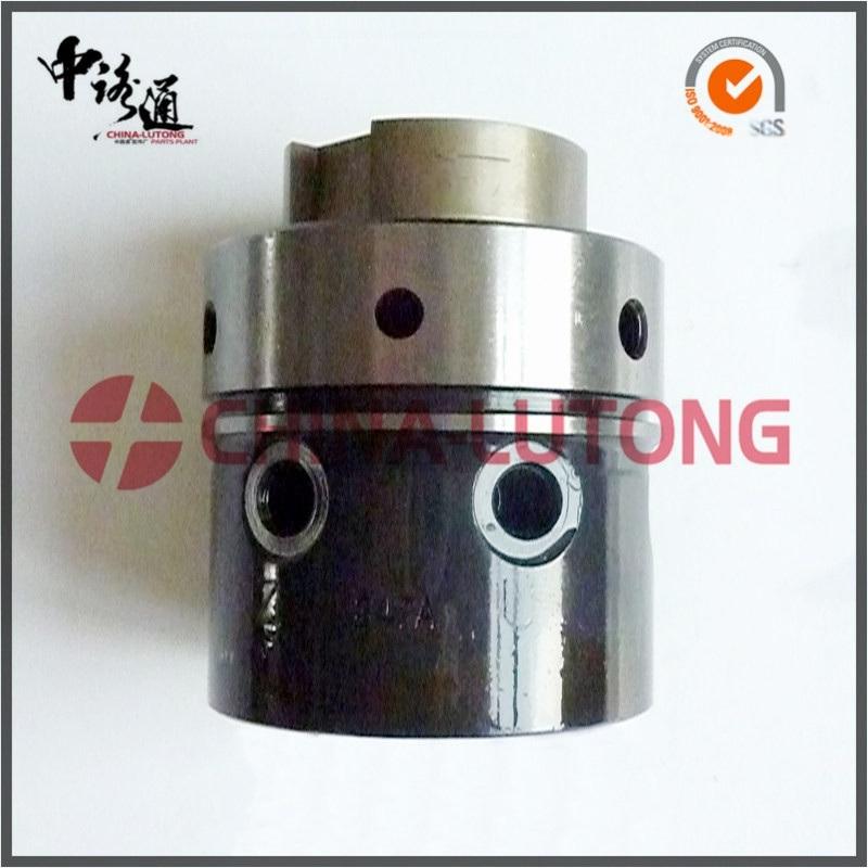 7189-376L LUCAS泵頭DP200 4/7R泵頭