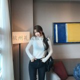 品牌女裝貨源 北京天  服裝尾貨批發市場在哪余