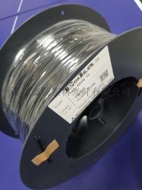 传感光纤三菱光纤 日本三菱SH1016三菱光纤