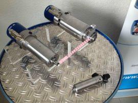 钻削铣削电主轴高速高精度切削应用领域有哪些
