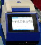 96孔PCR扩增仪-96孔PCR仪