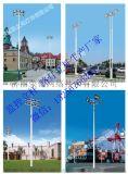 太陽能燈杆 太陽能路燈杆 太陽能景觀燈杆