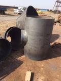廣州三通管件廠專業生產CA3碳鋼溝槽三通螺紋三通