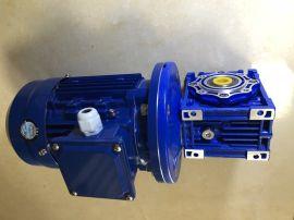 RV蜗轮蜗杆减速电机,微型减速机,行星减速机