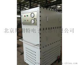 JJH-1200移动式碘空气净化装置