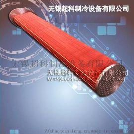 阿特拉斯 标配冷却器生产厂家 空气压缩机
