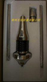 奥麦斯避雷针,奥麦斯O.MEX60提放电避雷针