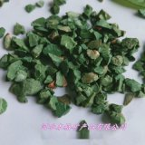 绿沸石最新价格  水过滤沸石 多肉植物栽培绿沸石