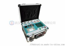 全自动SF6密度继电器校验仪,密度继电器校验仪