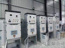 KYN28A-12配电室高压开关柜