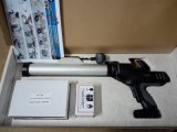 COX电动310ml-400ml硬包装胶枪