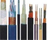 KFFP22 KFFPR32耐高温钢丝铠装电缆
