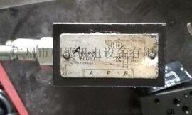 广州市朝德机电 意大利Eurofluid压力控制器EM103/...38 EM103/...P EM203/...F/L EM203/...Y/K