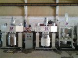 供应500L硅酮胶分散机 500L硅酮胶分散设备