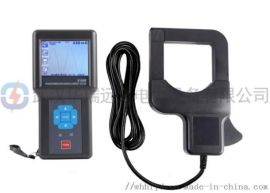变压器铁芯接地电流测试仪-变压器漏电流测试仪