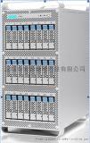 APT Thun XT24SA雷电3存储系统