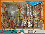 江蘇鑄鋁加熱板,鑄鋁電加熱器,質量保障
