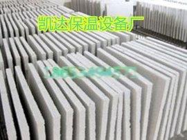 珍珠岩防火门芯板设备 产品质量优种类全