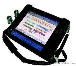 DJUS-05非金属超声波检测仪