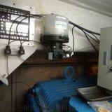 potentlube AC集中润滑系统
