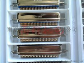 供应日本電子工業(DDK)连接器D/MS3108B36-4P