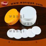 无印刷压敏垫片(CP-213)
