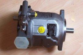 力士乐A10VSO18DFR1/31R-VPA12K01德国柱塞泵