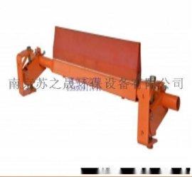 南京厂家直销聚氨酯清扫器第二道清扫器SP04