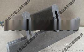 绝缘U型槽  绝缘护罩生产厂家