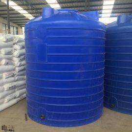 桐乡5吨市政环保工程供水箱环保水箱批发价格