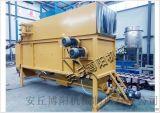 天津硅微粉小袋拆包机|小包破包机 可配套管链机