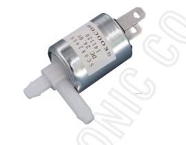 供应SKOOCOM SC0829GW 泡茶机水阀