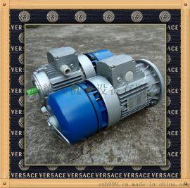 BMD112M-4紫光刹车电机价格,紫光直流电机报价,紫光电机厂家