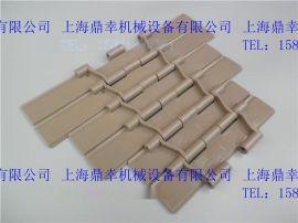 821-k1000 双绞链板 821-k1000塑料链板价格