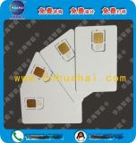 手机测试白卡,手机测试卡生产厂家白卡